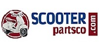 Scooter Parts Company